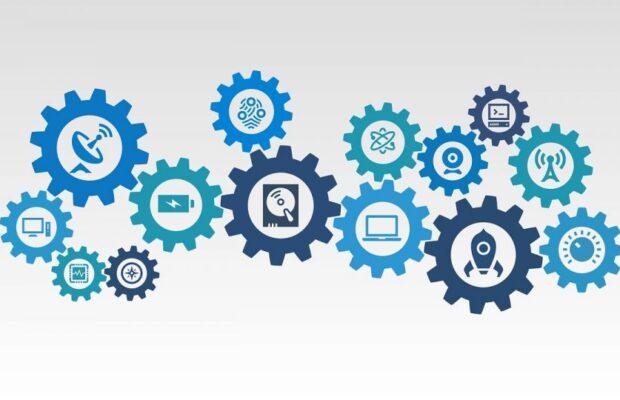 CRM Yazılımlarının Şirketlere Kazandırdıkları