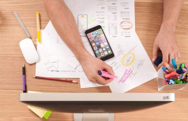 CRM (Müşteri İlişkileri Yönetimi) Nedir?